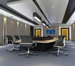 GT Interieur - Gyprocwerken