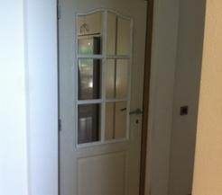 GT Interieur - Binnendeuren