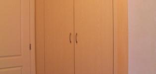 GT Interieur - Lommel/Deurne - Kasten