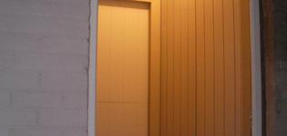 GT Interieur - Lommel/Deurne - Diversen